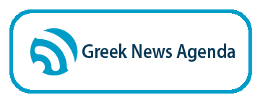 Greek News Agenda